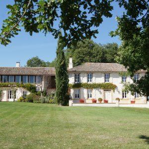 Villa La Frande