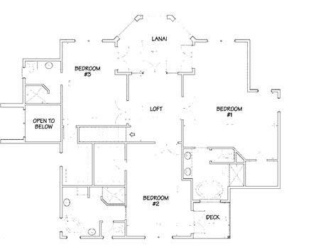 aanbod woningen - Riverfront house 3