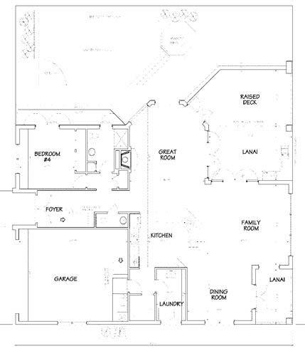 aanbod woningen - Riverfront house 4