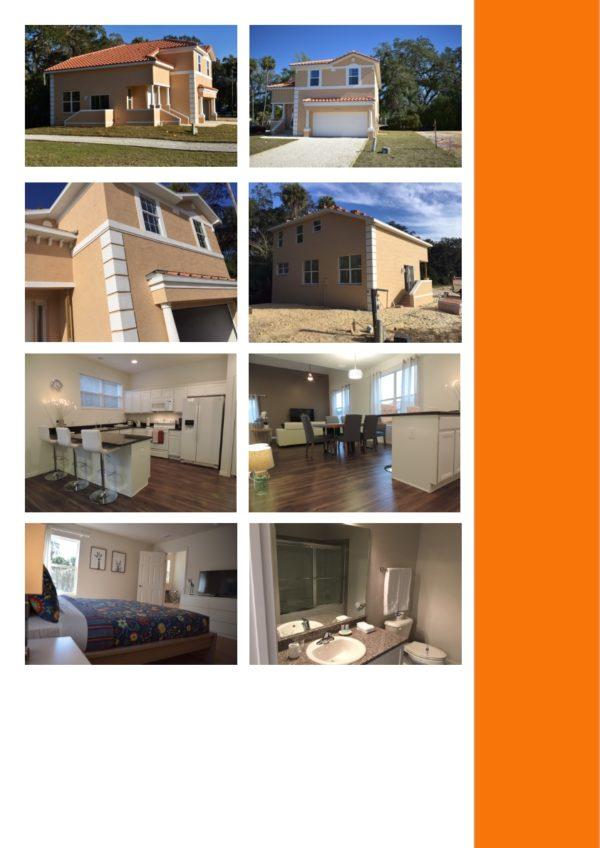 aanbod woningen - Villa Cobia 10