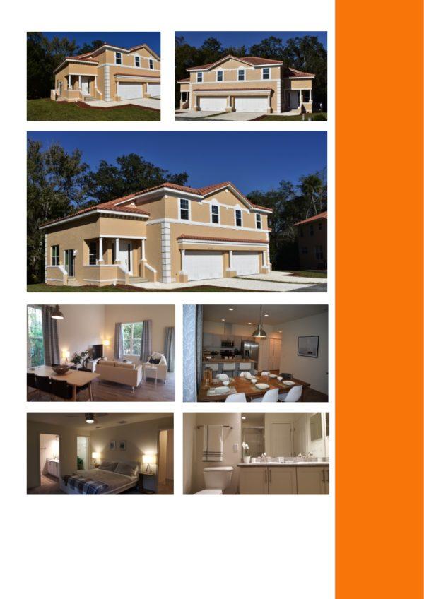 aanbod woningen - Villa Cobia 161 2