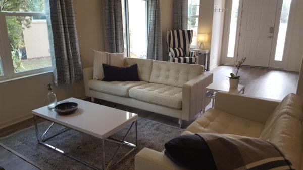 aanbod woningen - Villa Cobia 161 5