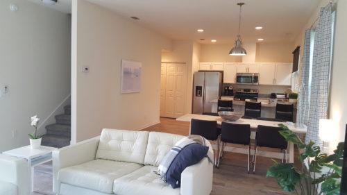 aanbod woningen - Villa Cobia 161 6