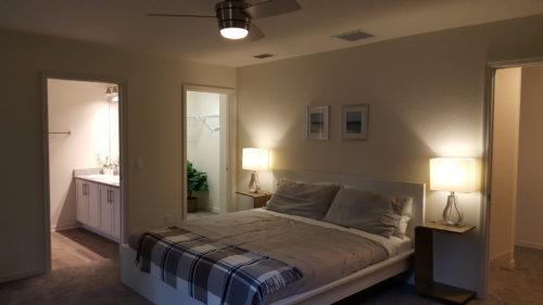 aanbod woningen - Villa Cobia 161 9