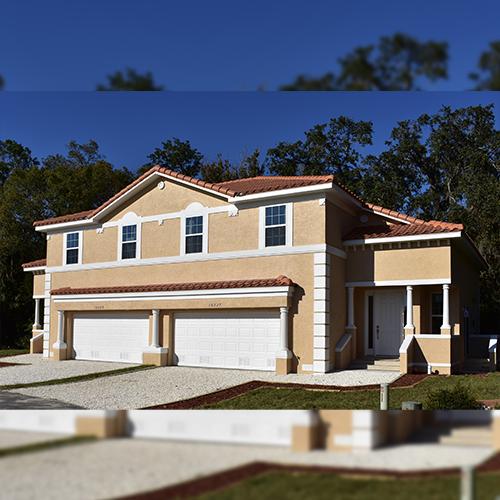 aanbod woningen - Villa Cobia 161 uitgelichte afbeelding