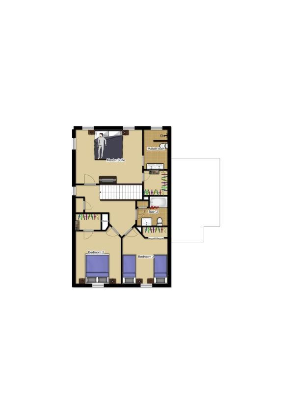 aanbod woningen - Villa Cobia 3