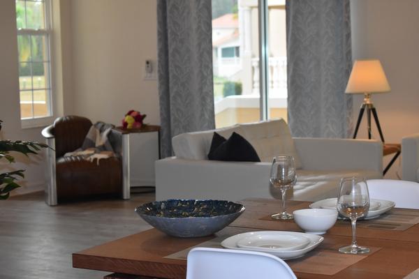 aanbod woningen - Villa Cobia duplex 2