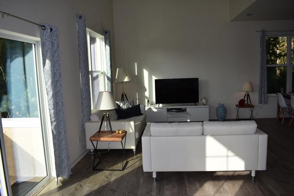 aanbod woningen - Villa Cobia duplex 4