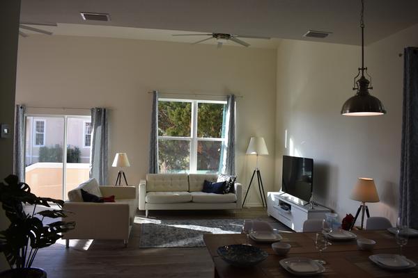 aanbod woningen - Villa Cobia duplex 6