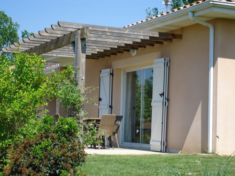 aanbod woningen - Villa Constance 2