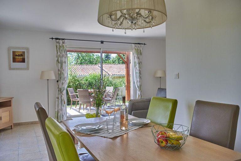 aanbod woningen - Villa Porthos 3
