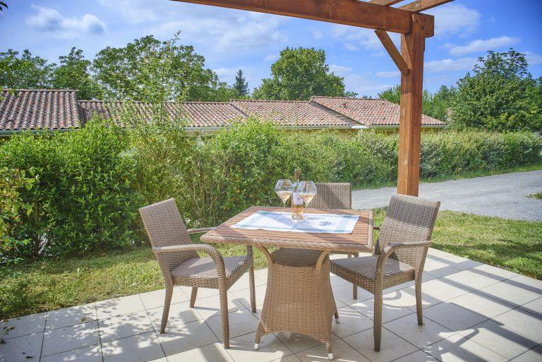 aanbod woningen - Villa Porthos 5