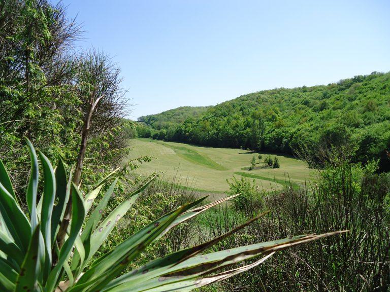 aanbod woningen - Villa Porthos 7