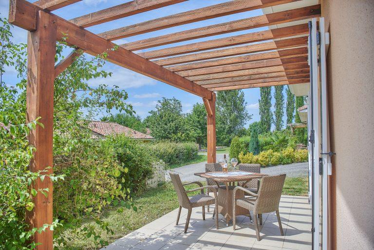 aanbod woningen - Villa Porthos nr 18-4