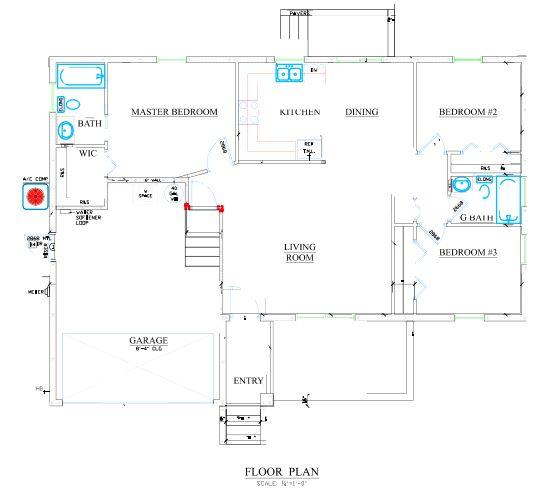 aanbod woningen - Villa Tarpon 8