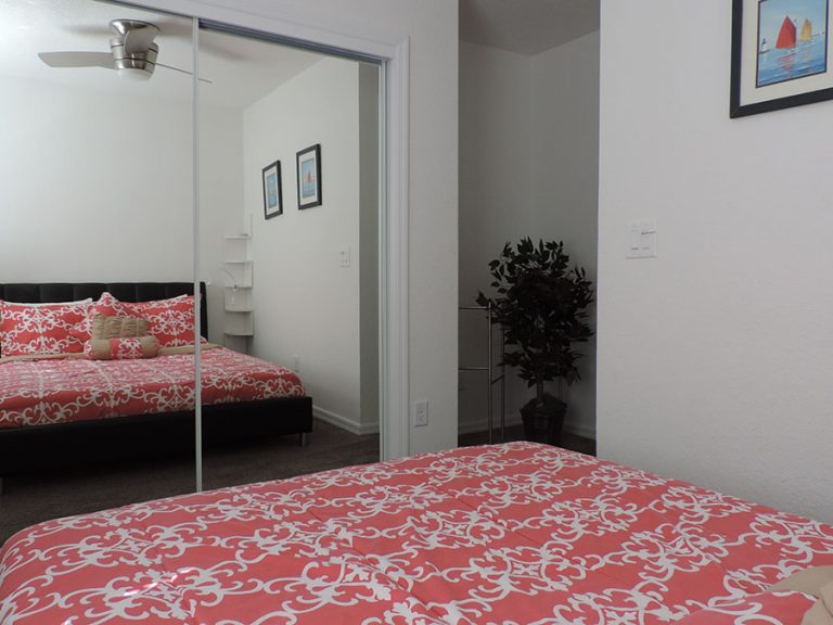 aanbod woningen - villa manta 10