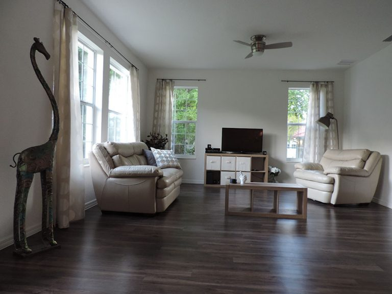 aanbod woningen - villa manta 2