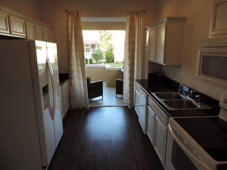 aanbod woningen - villa manta 5