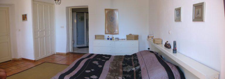 master bedroom - kopie