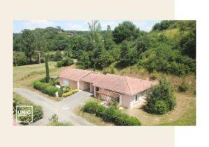 Villa Porthos – Nr. 18