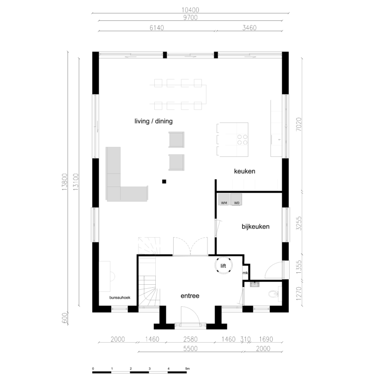 Villa Vroondaal 20_10_2019-311-12