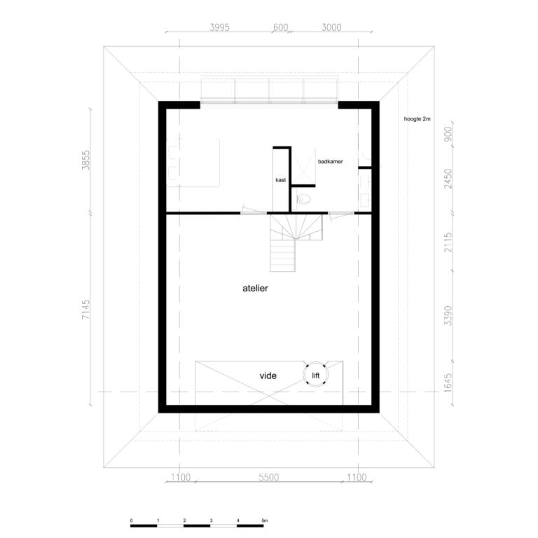 Villa Vroondaal 20_10_2019-311-14