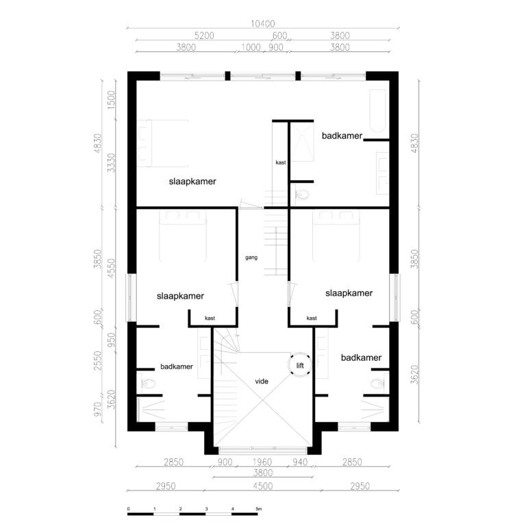 Villa Vroondaal 20_10_2019-312-10