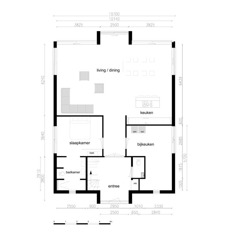 Villa Vroondaal 20_10_2019-ZON-313