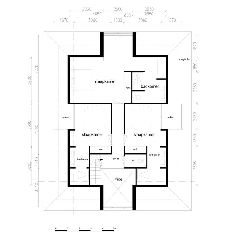 Villa Vroondaal 20_10_2019-ZON etage-313